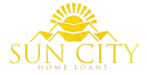 Sun City Home Loans